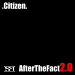 afterthefact2