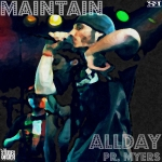 maintain_allday