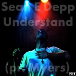 Sean-Understand-cover