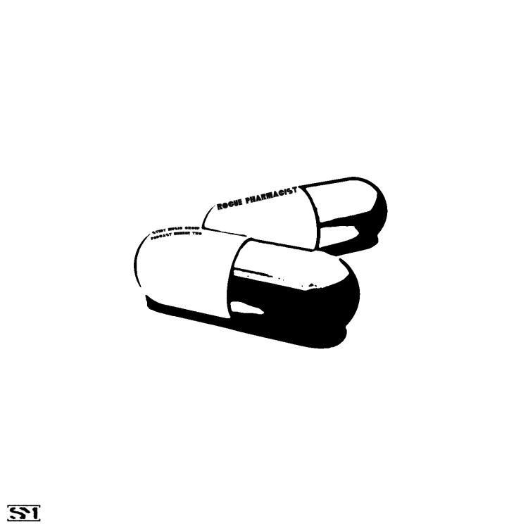 pill logo copy