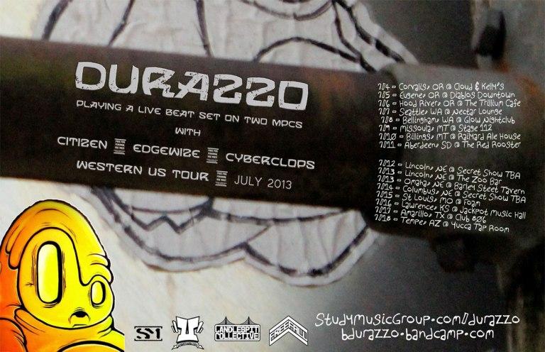 11x17-tour-sideways