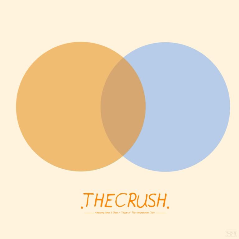 Crush 1 art copy