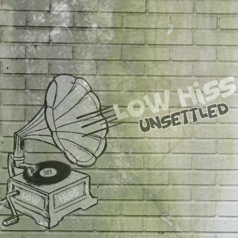 Unsettled-art-version1