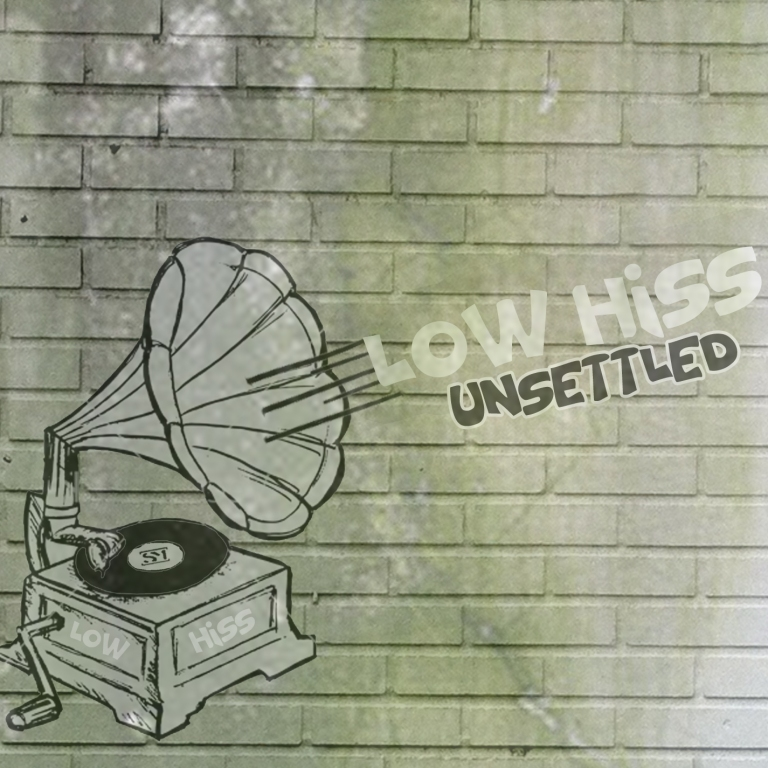 Unsettled-art-version1