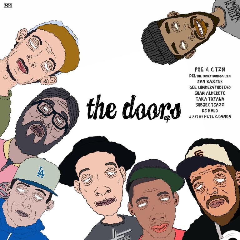 Doors-art-copy